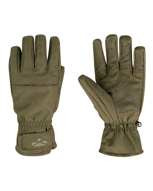 Hoggs waterproof gloves