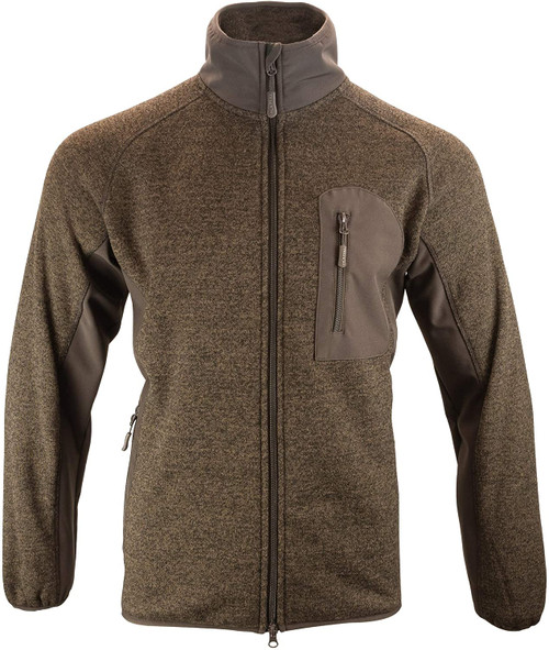 Jack Pyke Weardale Knitted Jacket