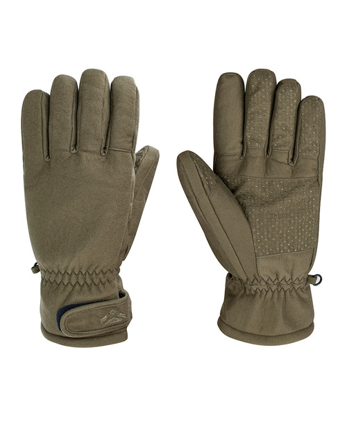 Hoggs Kinross Gloves