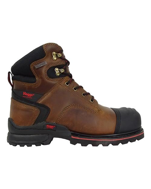 Hoggs of Fife Artemis Work Boot