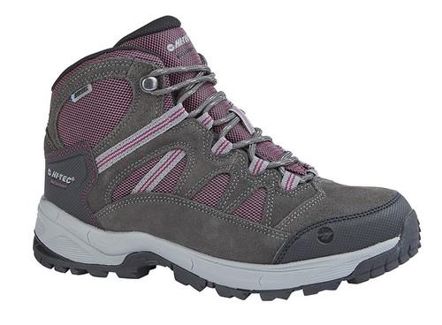 Hi Tec Bandera Waterproof Walking Boot