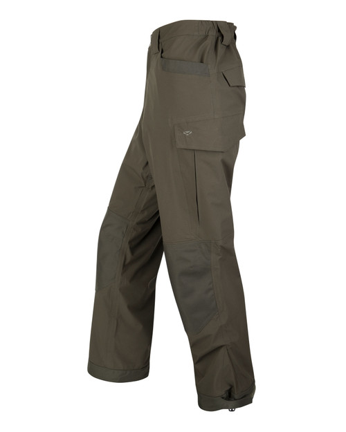 Hoggs Culloden trousers