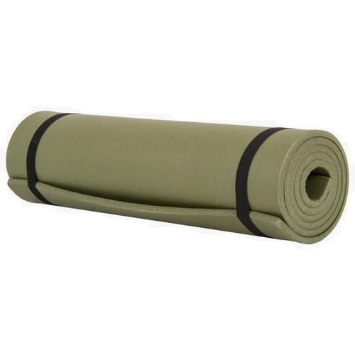 Highlander Elite Roll Mat for camping