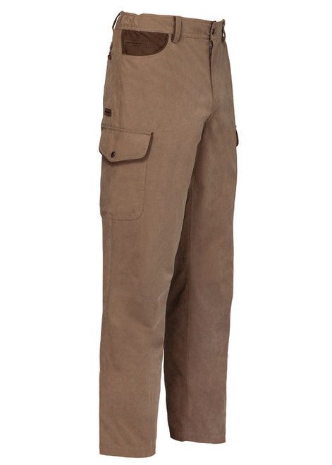 Percussion Rambouillet Shooting Trousers