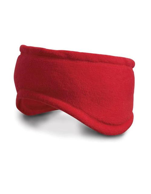 Fleece Ear Warmers