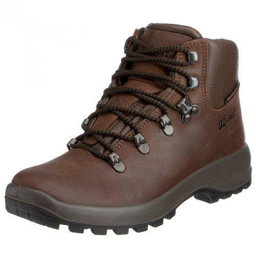 Grisport Hurricane Walking Boot