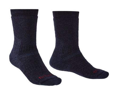 Bridgedale Explorer Performance Sock