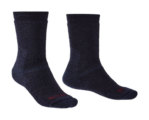 Bridgedale Explorer Performance Sock
