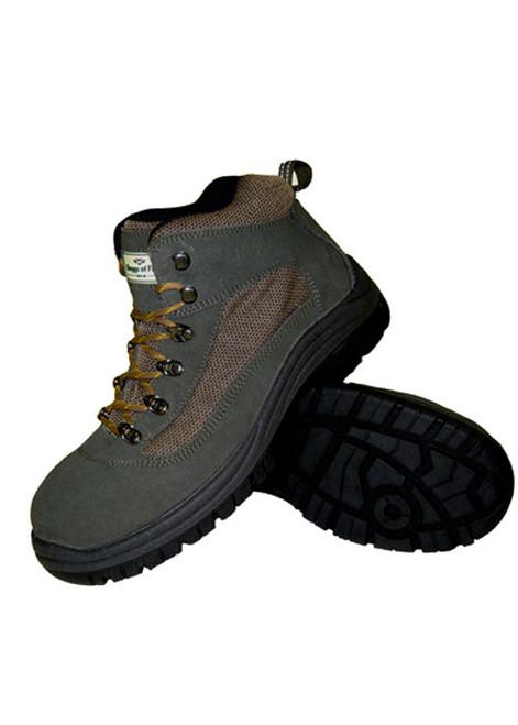 Hoggs of Fife Rambler Walking Boot