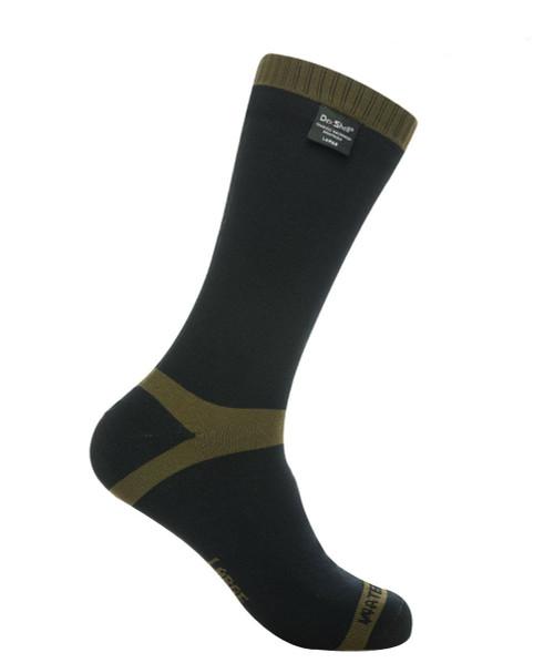Dexshell Socks - Trekking