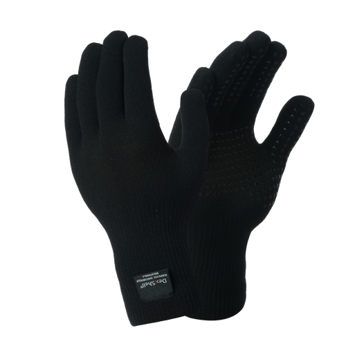 Dexshell Waterproof and Breathable Thermfit Glove