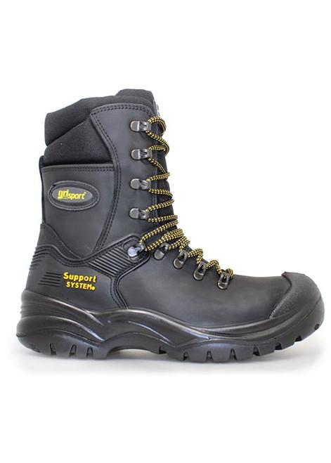64489da624e Grisport Crieff Boot   Grisport Boots