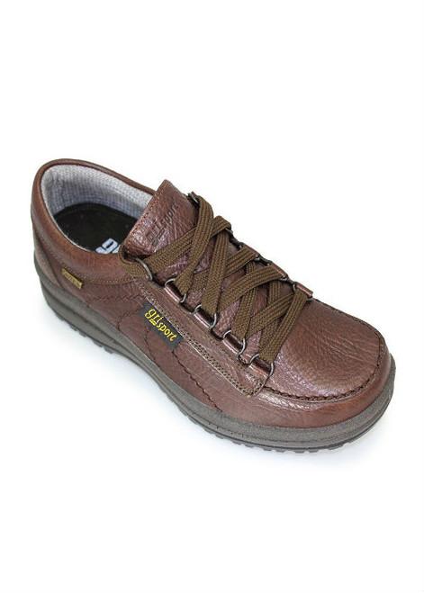 Grisport Kielder Shoe