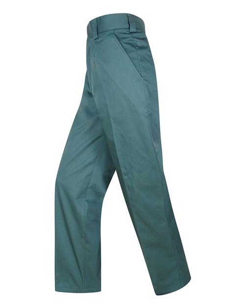 Hoggs of Fife Bushwhacker Trousers