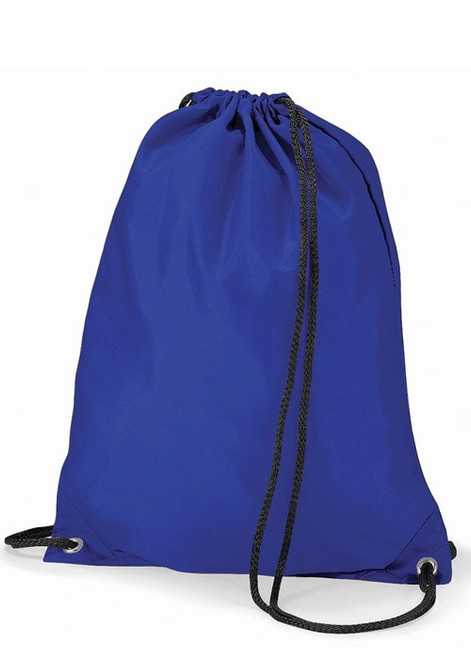 Lightweight Multi-Purpose Bag