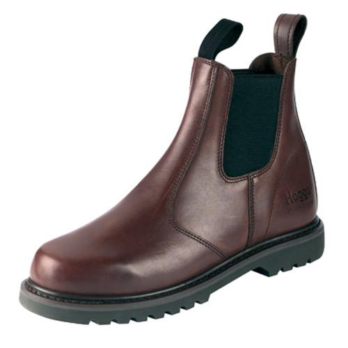 Hoggs Shire NSD Dealer Boot Kids
