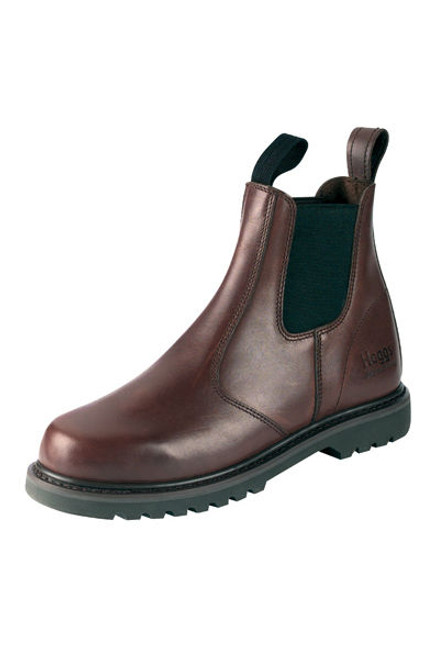 Hoggs of Fife Shire Boot