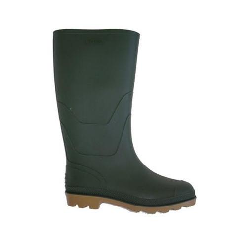 Hoggs of Fife Lomond Wellington Boot