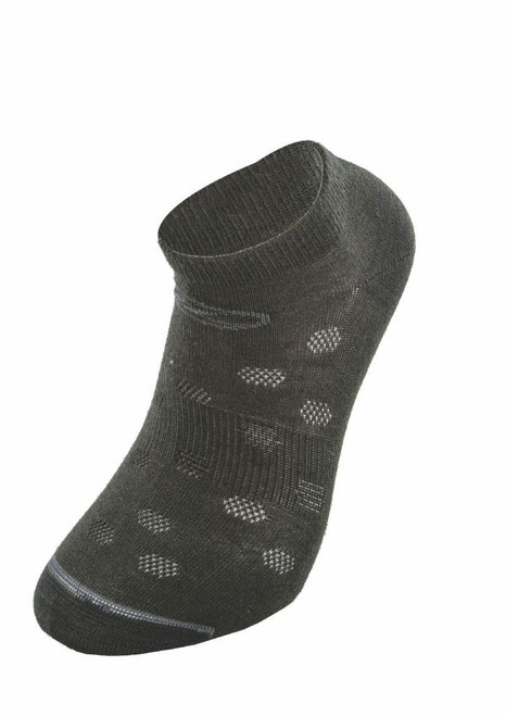 Highlander Coolmax Liner Sock
