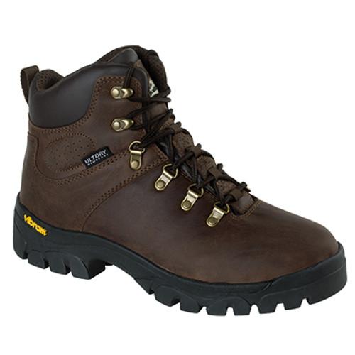Hoggs of Fife Munro Hiking boot