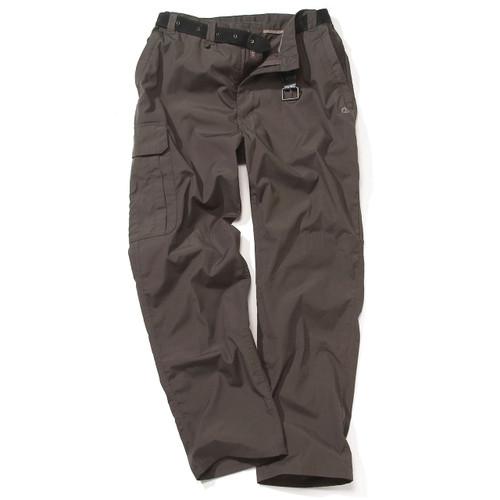 lightweight walking trousers