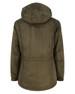 Hoggs of Fife Rannoch Waterproof Jacket