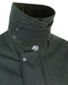 Hoggs of Fife Woodsman Wax Jackets