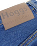 Mens Hoggs Work Jeans