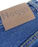 Mens Hoggs Work Jeans