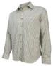 Hoggs Fine Check Shirts