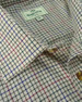 Hoggs Check Shirts