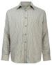 Hoggs of Fife Skye Check Shirt