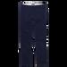 Asquith & Fox Women's Chino Trousers - Navy