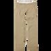 Asquith & Fox Women's Chino Trousers - Khaki