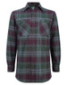 Hoggs of Fife Pure Cotton Shirt