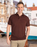 Hoggs of Fife Short Sleeve Shirt