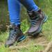 Grisport Lady Glide Boot