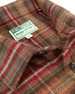 Hoggs Cotton Shirts