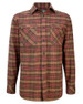 Hoggs of Fife Hunting Shirts