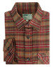 Hoggs of Fife Countrysports Hunting Shirt