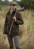 Sherwood Oakham Coat