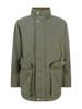 Hoggs of Fife Lairg Waterproof Wool Jacket