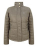 Hoggs Ladies Elgin Jacket