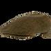 Junior Wool Blend Tweed Flat Cap