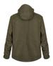 Hoggs Rannoch jacket