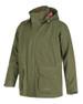 Waterproof, lightweight, versatile jacket