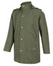 Waterproof jacket for men, sizes S-XXXL available