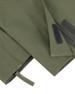 Hoggs of Fife Green King II Waterproof Trouser - detail