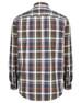 Hoggs of Fife Luthrie Plaid Shirt