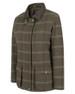Ladies Hoggs of Fife tweed jacket